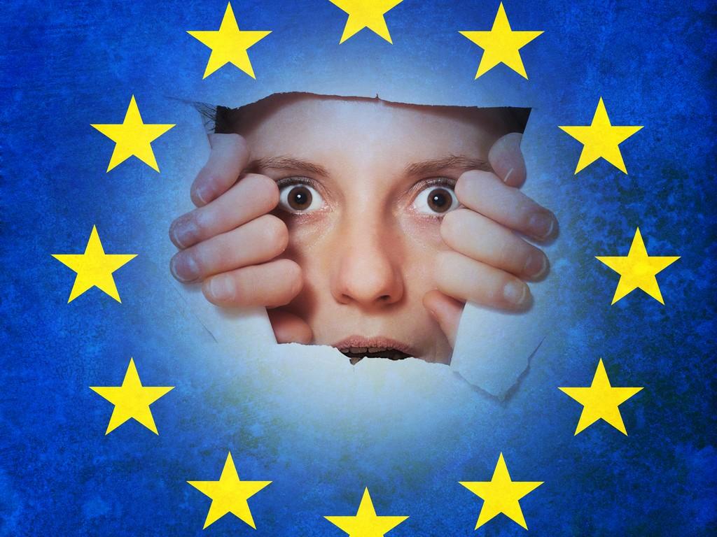 Vincitori del Premio Europeo Carlo Magno della Gioventù