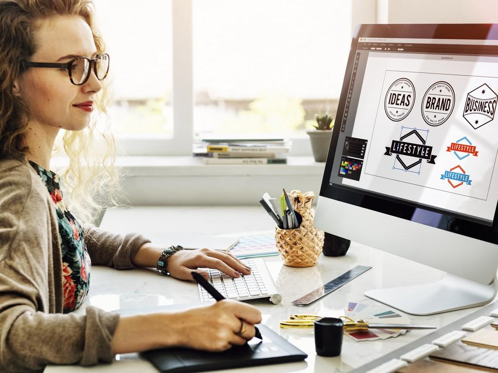 Concorso Donna e Lavoro Startup 2017