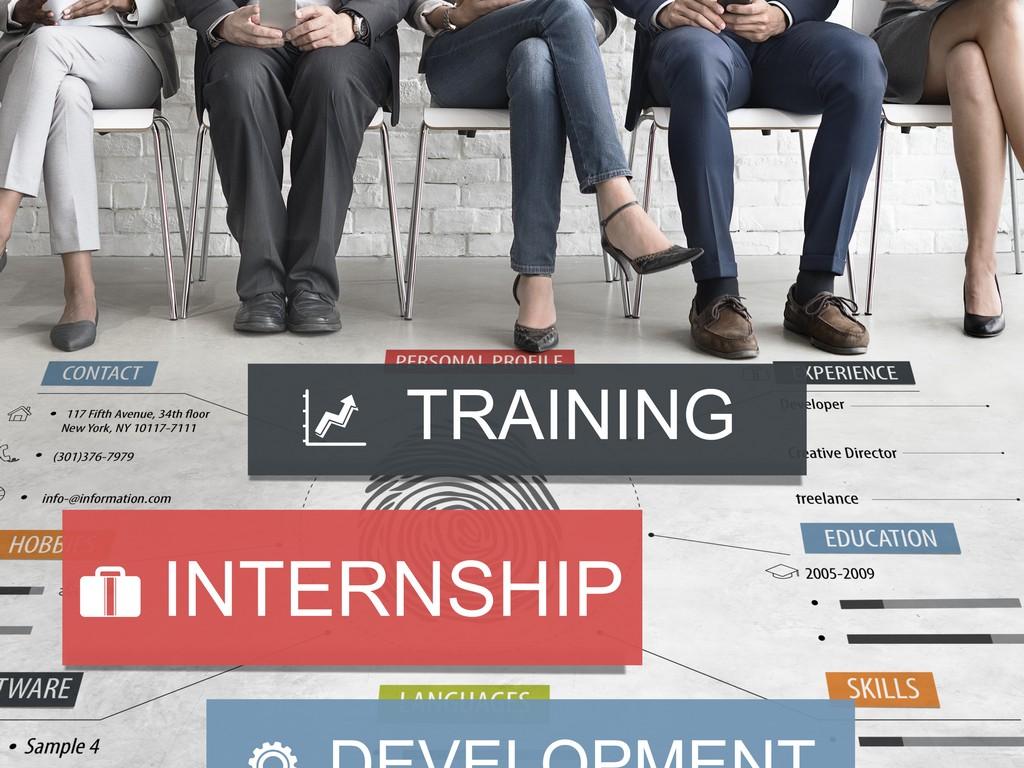 Progetto Erasmus+: Formazione all'estero per studenti e personale docente e non