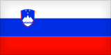 Slovenia - Scheda Paese