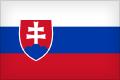 Slovacchia - Scheda Paese