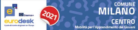 Informagiovani e mobilità internazionale