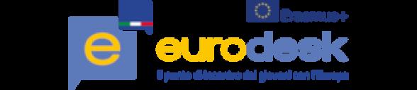 Ufficio di Coordinamento della rete nazionale italiana Eurodesk