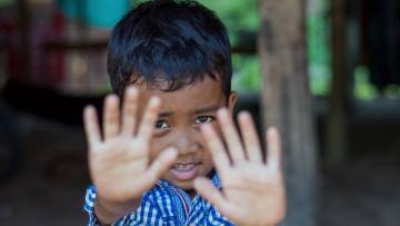 L'UE e la Giornata mondiale contro il lavoro minorile