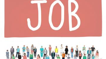 9 maggio: Job Meeting di Roma