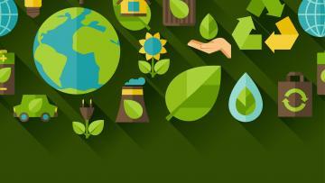 Festival Internazionale del Cortometraggio sull'Ambiente - Progetto