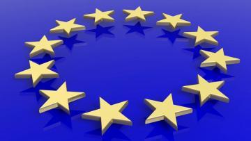 Guida ai finanziamenti UE 2017