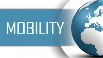 Sondaggio ESN 2017 sulla mobilità degli studenti con disabilità