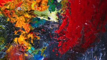 Art Rights Prize: premio digitale per artisti 3.0