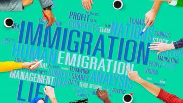 """""""Refugees Welcome"""": iniziativa per accogliere un rifugiato"""