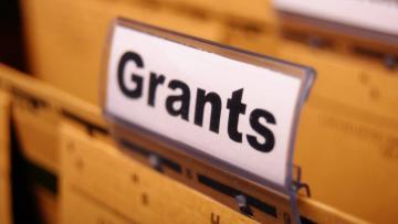 ERC Consolidator Grants per ricercatori d