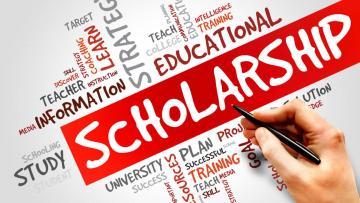 Borse di studio per dottorati a Londra
