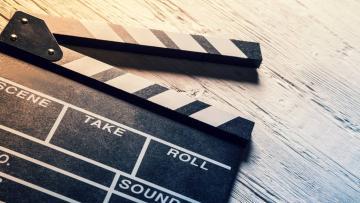 """Ferrara Film Corto 2021: """"Ambiente e Musica"""""""