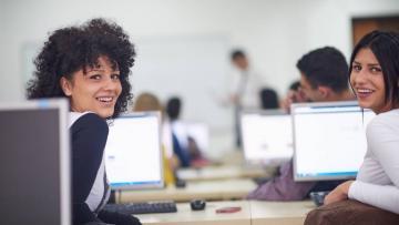 SELFIE per l'insegnamento e l'apprendimento nell'era digitale