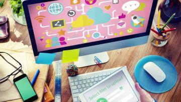 14 novembre: webinar sul programma Smart&Start