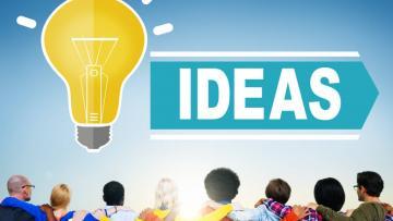 8-9 settembre: IF2020, online Ideas Festival