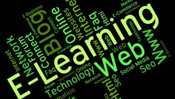 Sondaggio sull'apprendimento online e a distanza