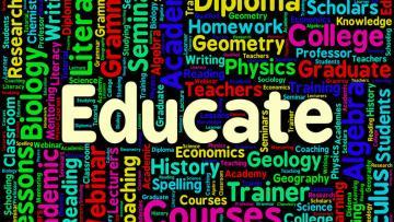 Uno sguardo sull'istruzione 2017 - Indicatori OCSE