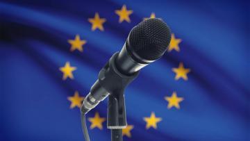 28-29 ottobre: Conferenza NECE - Ripensare il futuro dell'educazione alla cittadinanza in Europa