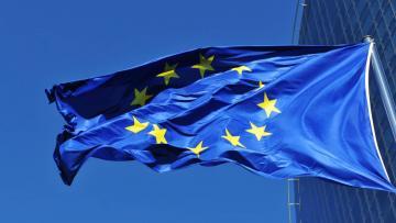 Elezione del Mediatore europeo