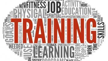 Formazione gratuita per insegnanti sul metodo CLIL