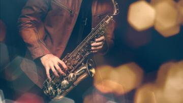 """24-29 maggio: rassegna """"La Musica Unisce la Scuola"""""""