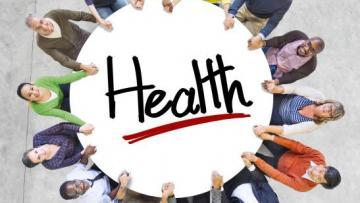 Tessera di assicurazione sanitaria europea per