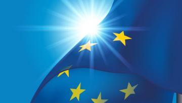 Horizon Europe, la comunità scientifica italiana