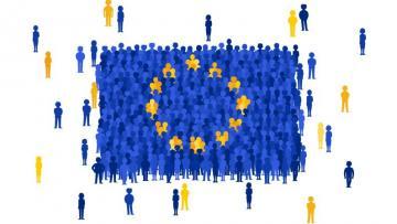 Autorità europea del lavoro: reclutamento del