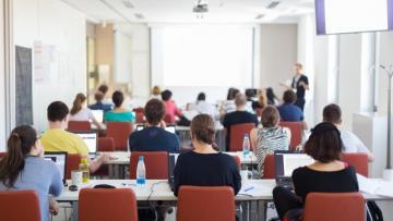 Scuola e COVID-19: indagine globale su 142 paesi