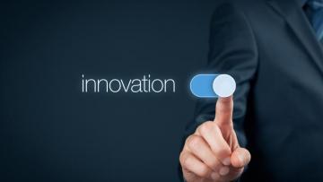 8 giugno 2021 - Info-session Erasmus+: Alleanze per l'innovazione