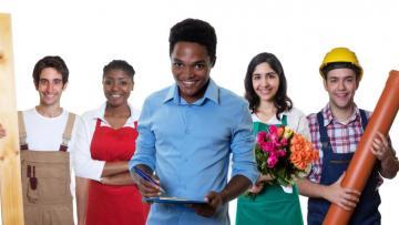 Progetto EURESinterACTION IT-NL: reclutamento di personale