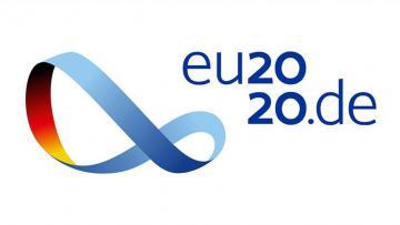 Presidenza del Consiglio dell'UE: turno della Germania