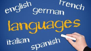 Label europeo delle Lingue 2016: il bando per istruzione e formazione
