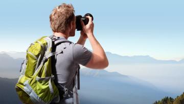 Borse di studio del National Geographic per progetti di ricerca