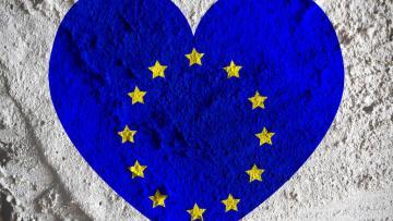 Bands and Choirs 4Europe: ensemble virtuale di bande e cori di tutta l'UE!