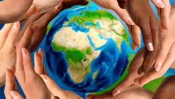 Obiettivi di sviluppo sostenibile: l'UE illustra i