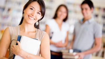 Master gratuiti per laureati nell'Export Management