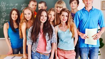 Borse per viaggi di studio in Germania