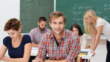 """Alternanza scuola-lavoro: primo """"manuale"""" per la progettazione"""