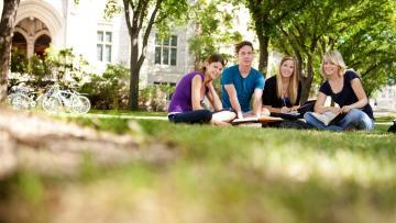 Yerun: rete delle giovani università di ricerca europee
