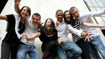 14-16 Settembre: Simposio sulla partecipazione giovanile nel mondo digitalizzato