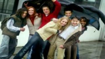 Iniziativa Garanzie per i Giovani: ridare lavoro ai giovani europei