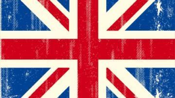 Regno Unito ed Erasmus+ 2020: aggiornamento alla Guida al Programma