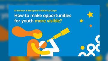 UNEP GEO-6 for Youth: pubblicazione interattiva!