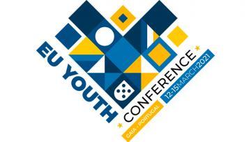 Relazione finale della Conferenza portoghese della gioventù dell'UE