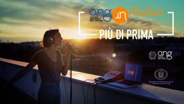 Network di Radio Digitali: finanziamento per iniziative giovanili