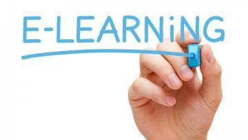 European Schoolnet Academy: catalogo dei corsi online