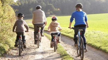 Work-Family (re)balance: contest per giovani fotografi