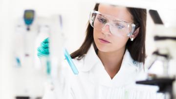 Coronavirus: piattaforma UE per la condivisione dei dati tra i ricercatori
